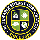 Solar Panel Installers in Baltimore Maryland